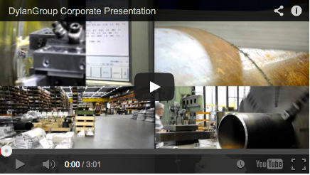 Video: Corporate Presentation